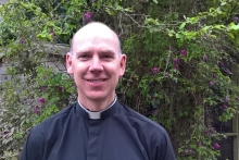 New Diocesan Canon Appointed
