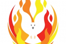 Let's Find out about Pentecost